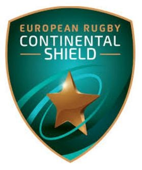 Continental Shield/Qualifying Competition Challeng