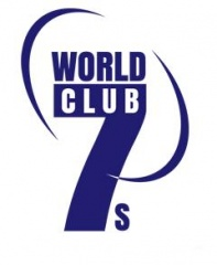 World Club 7s